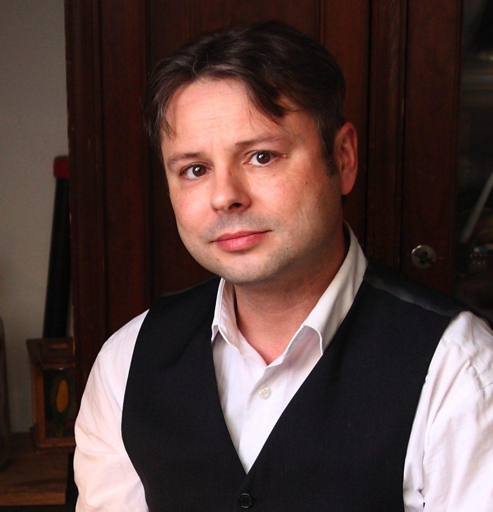 Frank Dukowski