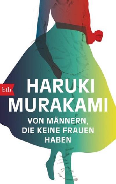 murakami-von-maennern-die-keine-frauen-haben
